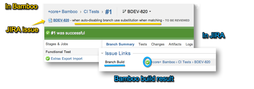 bamboo_jira_result.png