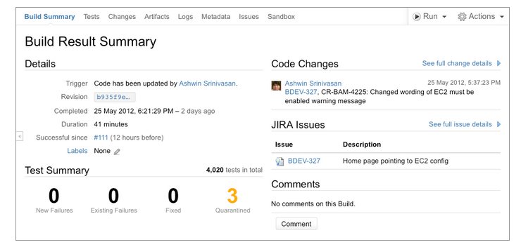 build_result_JIRA_issue.png