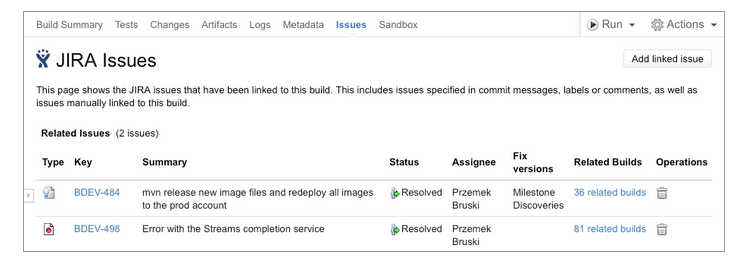 JIRA_issues_related_builds.png
